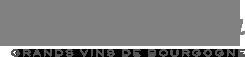 Logo Philippe Colin
